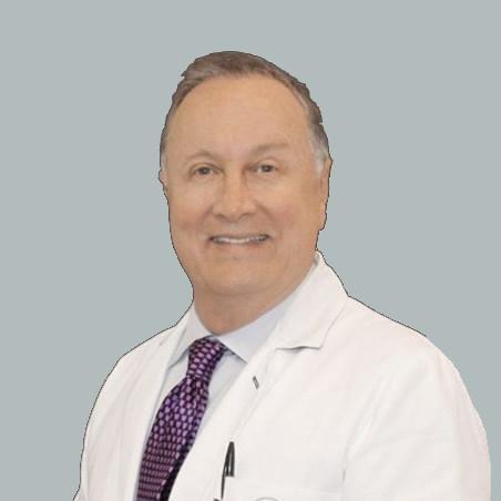 Dr. Vivas
