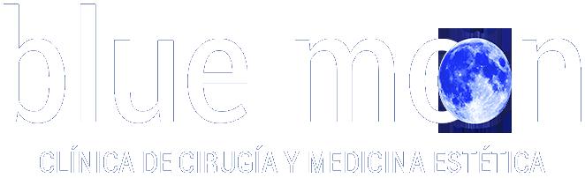 Clínica de medicina estética blue moon en Madrid