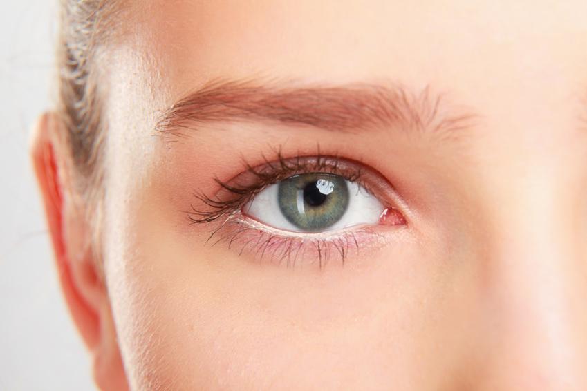 Bio-Eye-Lift